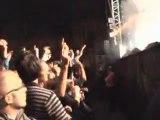 Laurent Garnier @ Elektricity Festival 2009