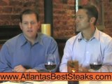 Steakhouse Restaurants: Char88 Steakhouse Piano Bar
