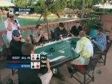 WPT PokerStars Caribbean Poker Adventure 2006 Pt1