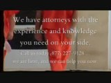 DUI Attorney DUI lawyer Orange County CA