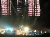 Muse POPB (2) 2009