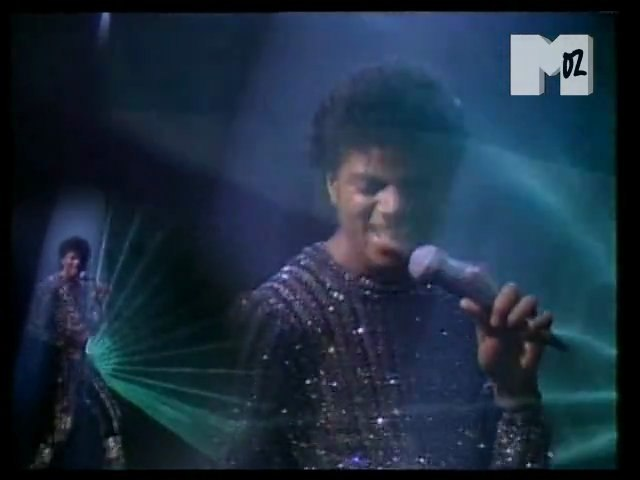 Michael Jackson Mozinor REMIX Rock With You