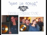 . Kenza-13or-xx.Skyrock.Com .  Skybℓog Offici℮ℓ  ■  Forum Offici℮ℓ   ■ Myspac℮ Offici℮ℓ   ■  Fac℮book Offici℮ℓ .