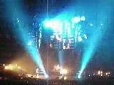 Muse POPB (5) 2009