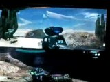 videotest halo 3 jeux video xbox 360