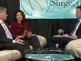 Plastic Surgery Talk Show Explores Fillers Part 2