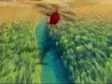 WAS IST WAS-Nintendo DS Abenteuer Erde TV-Spot