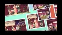 Vijay Prakash Storms the Windy City: Highlights Video