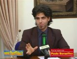 06 - Premio Borsellino (2009_11_05) - 6° Pecora Pecora Aldo