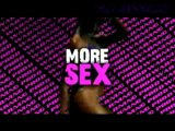 GIMME MORE vip édition by WARNING PROD (teaser)