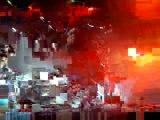 Soprano et Psy 4 de la rime - Mix cité party 2 Mulhouse