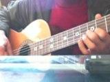 guitare compos