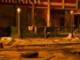 Smallville promo epi 9x09