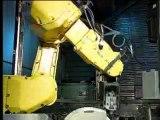 ts Robotique