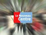 TDP LE NOUVEAU CENTRE LA REPONSE POUR ST CYP, OU PAS...