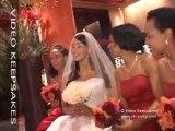 Wedding Videographer Los Angeles Wedding Videographers