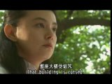 Haunted Apartments(with eng sub) - part 3