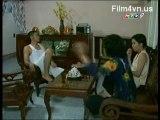 Film4vn.us-Hoadai-OL-09.02
