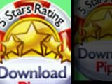 DVD Copy Software from DVD-Ranger   Copy DVD to PSP, DVDR, B