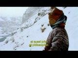 Extrait 2 Himalaya, le chemin du ciel