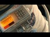 Clip 2 Planet 51 (Español)