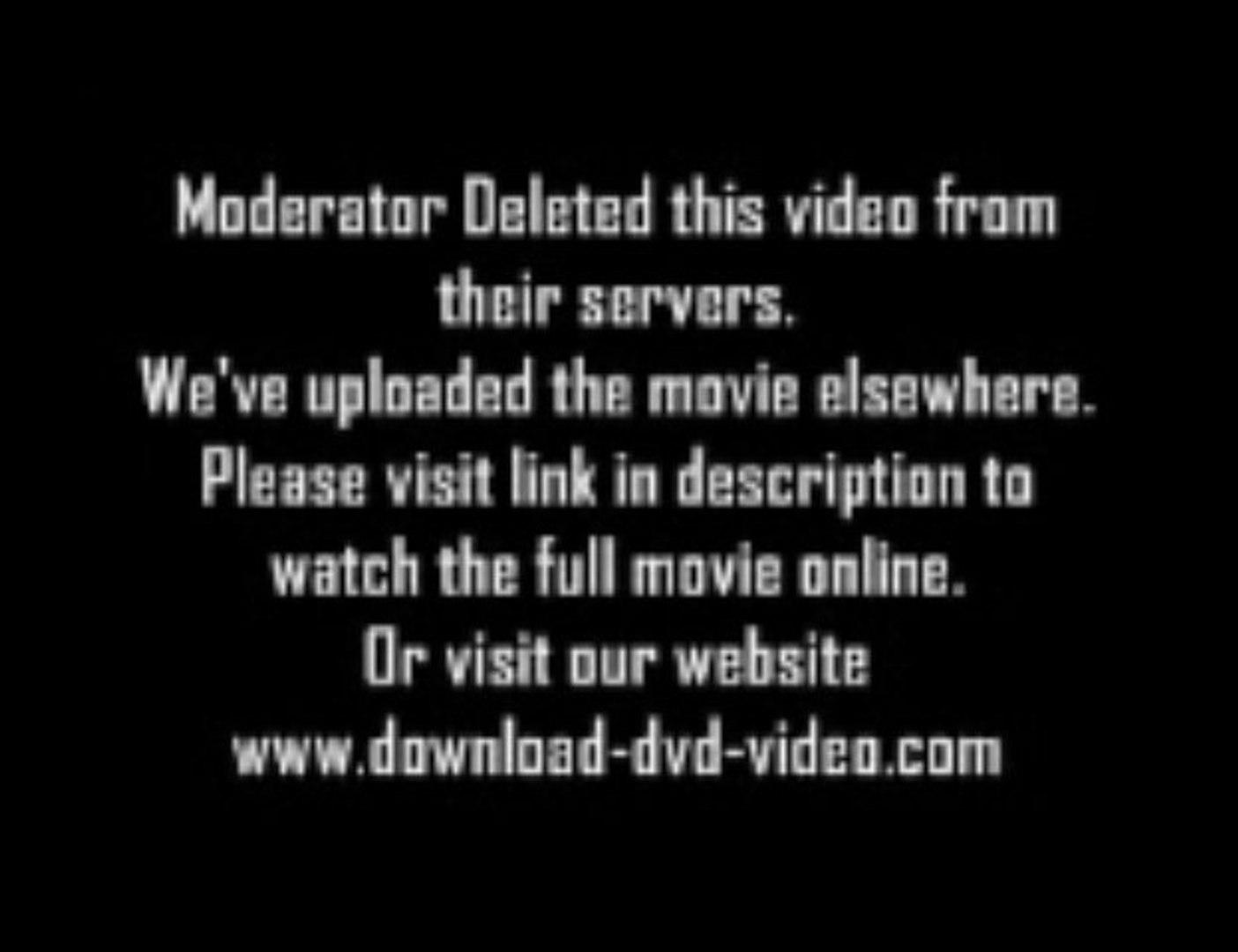 Watch movie Kid Galahad free download online