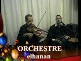 groupe elhanan regada2 MARIAGE