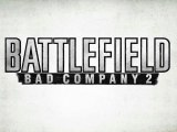 "Battlefield Bad Company 2 - ""Battlefields Moments Ep 02"""