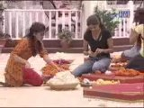 Perfect Bride 20th November 20 Part 3 2009 watch online Lux