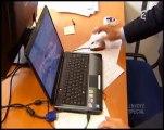 pirates internet : la fin des hors-la-loi ? (2)