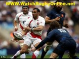 watch England vs Argentina rugby union 14th November live on
