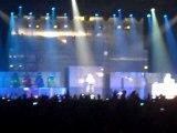 Pet Shop Boys1 (Live In Athens 19/11/09