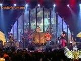 Rock On [13th Episode] -21st November 09 - Pt1
