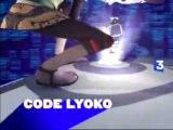 Code Lyoko - Bande-Annonce
