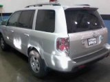 2007 Honda Pilot Lockport NY - by EveryCarListed.com