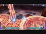 Dissidia Final Fantasy - 3 Destinies