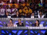 Dance Premiere League - 21st November 09  - Pt5