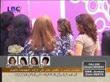 Quotidiennes / Dailies (2) - 21/11 - Perfect Bride 2 LBC