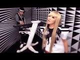 "Angela - ""Alternative"" [PV Asura Cryin Opening 2]"