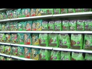 Un exemple de Merchandising réussi : Animalis