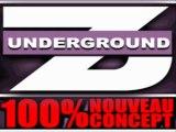 il ya egalment + de 680 AUTRES INSTRUS a partir d'1 ¤ sur http://www.underground-zik.com
