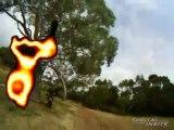Hillside Moto - Honda XR400 & GasGas EC250