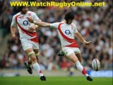 watch grand slam Italy rugby union matches streaming