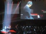 Mario Bros  Martin Leung- Videogames Live Paris 21.11.09