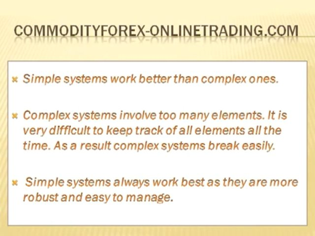 5 Top Secrets for Successful Currency Trading