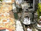 Voyage en Normandie, la maison de la vaisselle cassée_0002