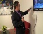 CanalSat impose ITélé au démarrage de son décodeur