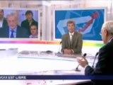 Bianco Jean-Louis sur France3 (2)