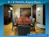 Five Star and Luxury Hotels - Five Star Hotels and Motels