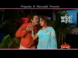 DIDAR - PRATICHAYA Full Bangla Song Music Video CD Album